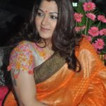 Kushboo unseen pictures